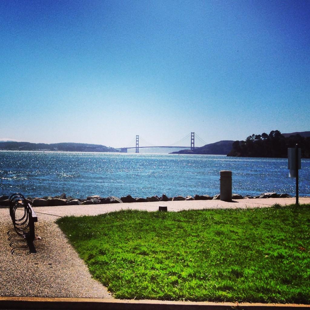 goldengatebridge, Golden Gate,